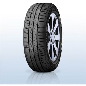 Michelin 195/55 R16 87 H Pneus auto été Energy Saver Plus