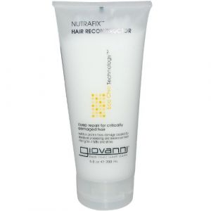 Giovanni Nutrafix Hair Reconstructor 250 ml