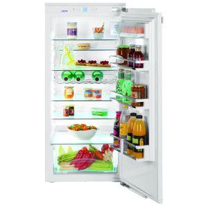 Liebherr IK 2350 - Réfrigérateur 1 porte encastrable Premium