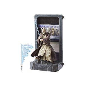 Hasbro Figurine Star Wars Black Series Episode 4 Obi-Wan Kenobi