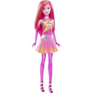 Mattel Barbie Aventure dans les Etoiles
