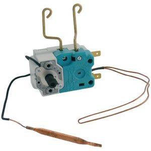 Thermostat mono aci réf 099044