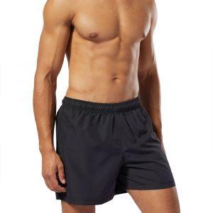 Reebok Pantalon bw basic swim boxers s