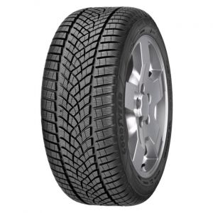 Goodyear Pneu Ultragrip Performance+ 235/40 R19 96 V Xl