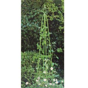 Lifetime 34789 - Arceau de jardin 31 x 31 x 200 cm