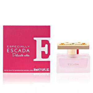 Escada Especially Delicate Notes - Eau de toilette pour femme