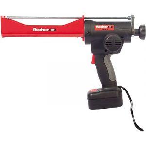 Fischer Pistolet FIS DC S (LI-ION) - 513423