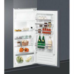 Whirlpool ARG867A+ - Réfrigérateur 1 porte intégrable