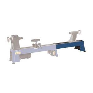Scheppach Kity - Rallonge de banc 550 mm - 4902301701