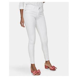 Femme Jean Offres 2994 Comparer Blanc 0wZnkO8PXN