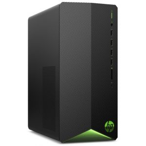 HP Pavilion Gaming TG01-0173nf - PC de bureau