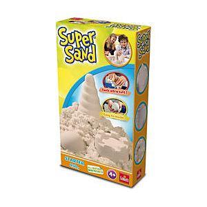 Image de Goliath Super Sand Starter