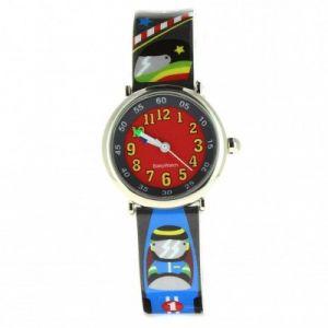 """Baby Watch 606115 - Coffret montre pour fille """"Bon-Heure"""" Goal"""