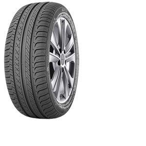 GT Radial 205/55 R17 95V Champiro FE1 XL
