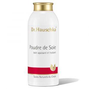 Image de Dr. Hauschka Poudre de soie