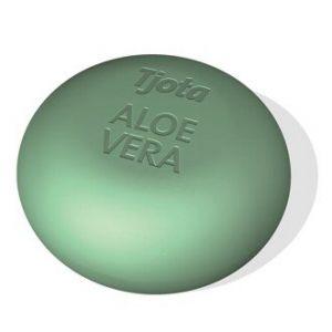 Speick Badeseife Aloe Vera