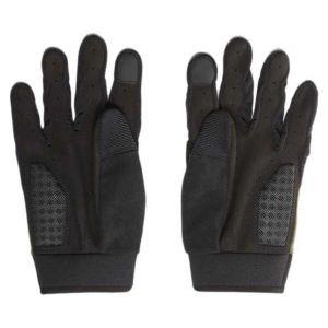 Reebok Gants Training Crossfit W Bonnets / Gants Kaki - Taille S