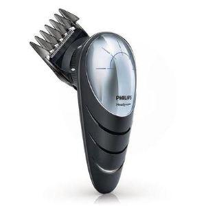 Philips QC5570 - Tondeuse à cheveux Headgroom avec ou sans fil