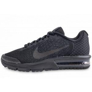 bac4f43531084 Nike Chaussures enfant Air Max Sequent 2 Enfant Autres - Taille 38