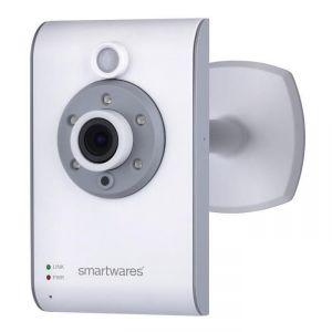 C733IP - Caméra réseau Smartwares