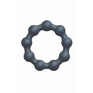 Marc Dorcel Maximize Ring