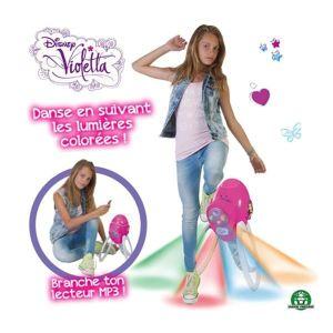 Giochi Preziosi Console V-Music Violetta