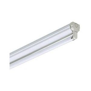 Philips Réglette Lineco tube fluo à ballast électronique - 58 W