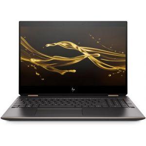 HP Ordinateur portable Spectre x360 15-df0001nf