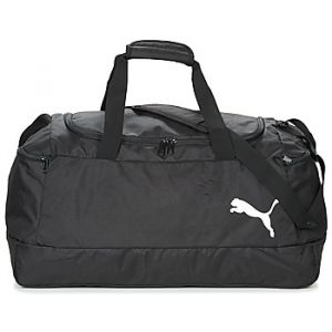 Puma Pro Training II Medium Bag (74892)