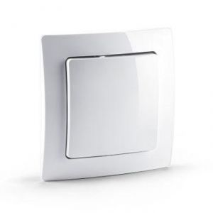 Devolo 9515 - Home Control Interrupteur intelligent