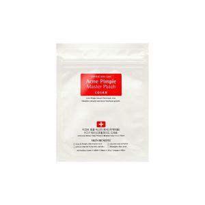 Benefit Acné Pimple Master Patch