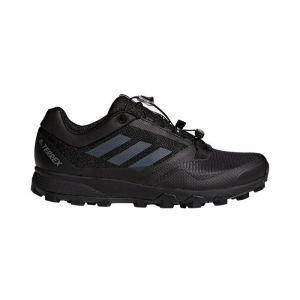 Adidas Chaussures Terrex Trail Maker