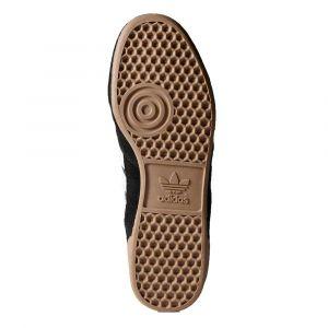 Adidas Mundial Goal, Chaussures de Futsal Homme, Noir