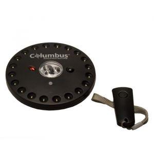 Columbus Ceiling Lamp Lampes