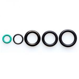 Nilfisk 128500292 - Joints toriques O-Ring pour nettoyeurs haute pression