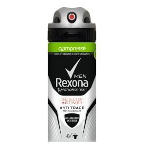 Rexona Men Protection active+ Anti trace