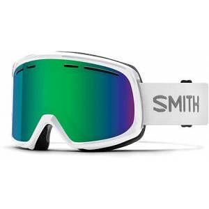 Smith Optics Masque Ski Range (Blanc)