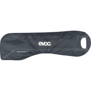 Evoc Chain Cover MTB - noir Accessoires de rangement & transport