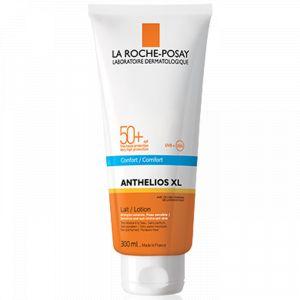 La Roche-Posay Anthelios XL - Lait velouté SPF50+ - 250 ml