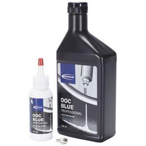 Schwalbe Préventif Anti-Crevaison Doc Blue - Bidon 500ml