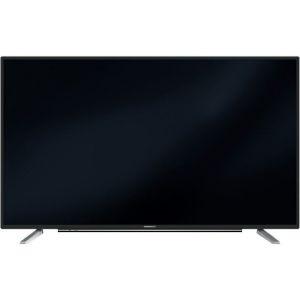 Grundig 32GFB6820 - TV LED 80 cm (32)