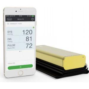 Qardio Tensiometre ARM OR