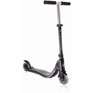 Globber My Too Fix Up - Trottinette 2 roues