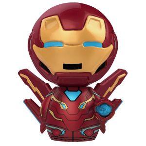 Funko Dorbz Avengers Infinity War (Marvel) - Iron Man avec Ailes
