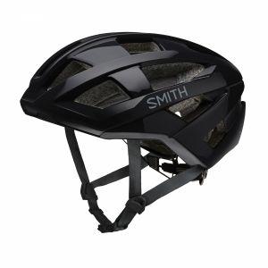 Smith Casque Portal Noir - 55-59 cm
