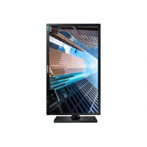 "Samsung S22E450DW - Ecran LED 22"""