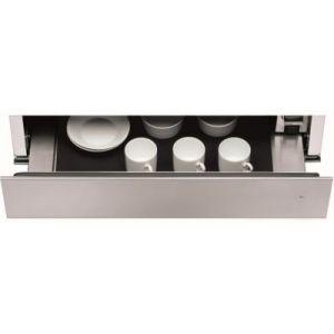 Kitchen Aid Tiroir Chauffant KWXXX14600