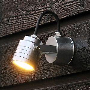 Konstsmide Monza - Applique d'extérieur LED