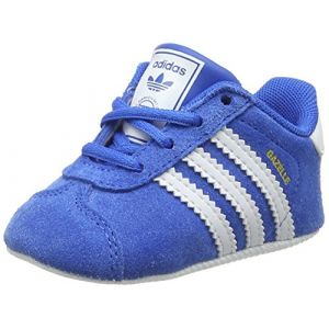 competitive price 5d32a 10126 Adidas Chaussures enfant GAZELLE CRIB