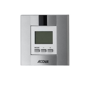 Image de Acova HP-107-RF - Thermostat d'ambiance